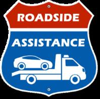 RoadAsstance.info